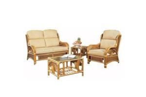 Диваны и кресла