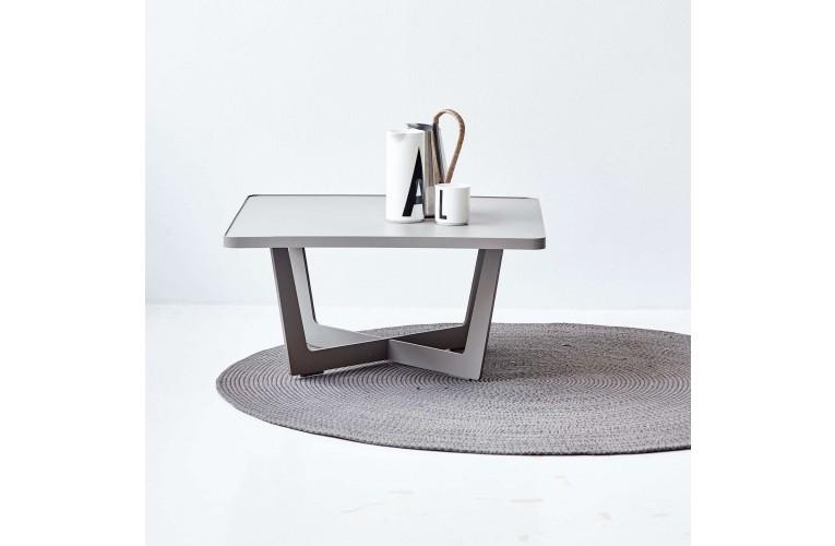 Кофейный столик Time-out S