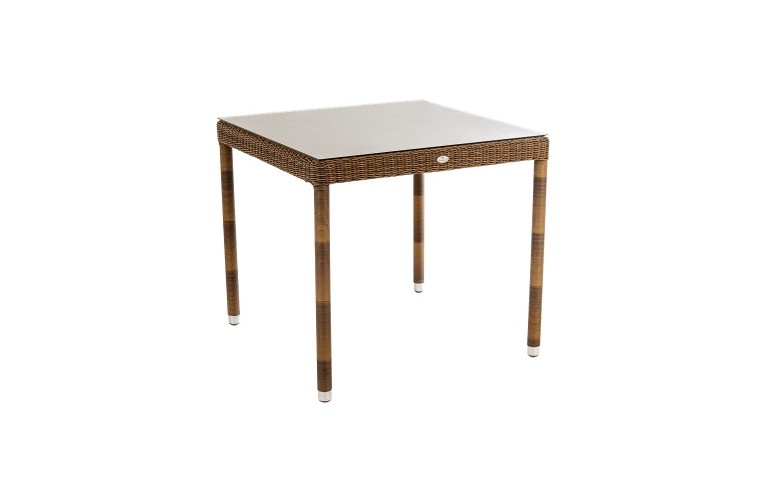 Стол San Marino 0,8м