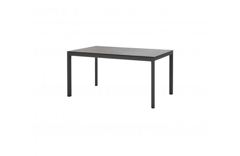 Стол Drop 150 см