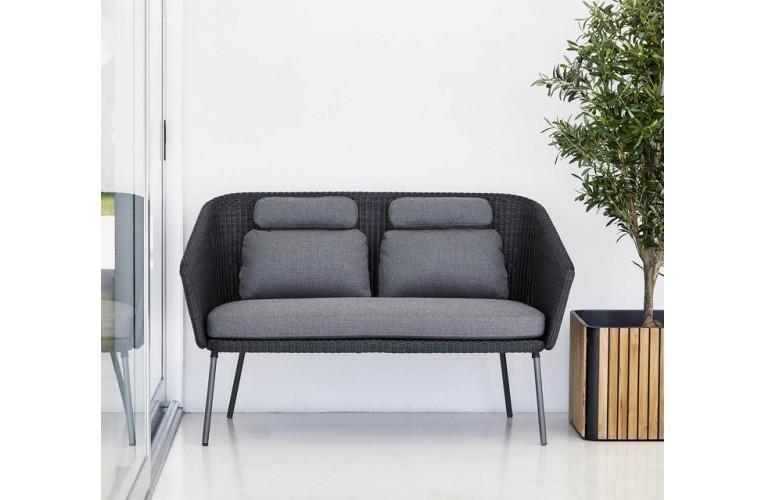 Обеденный диван Mega