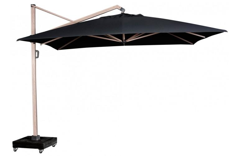 Зонт Icon - 3x4m OAK