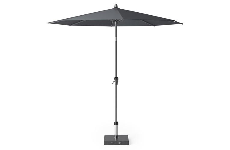 Зонт Riva Anthracite ø 250см