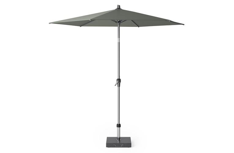 Зонт Riva Olive ø 250см