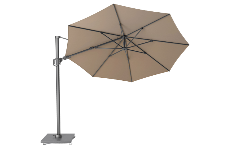 Зонт Challenger T2 - Ø3,5 m