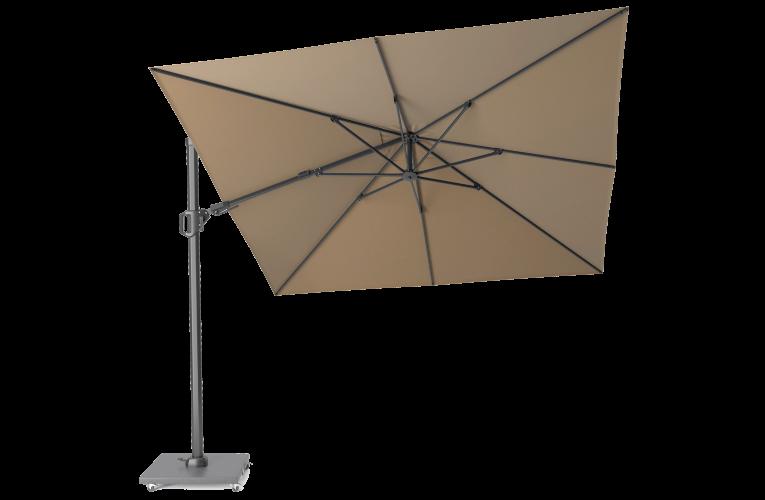Зонт Challenger T2 - 3x3