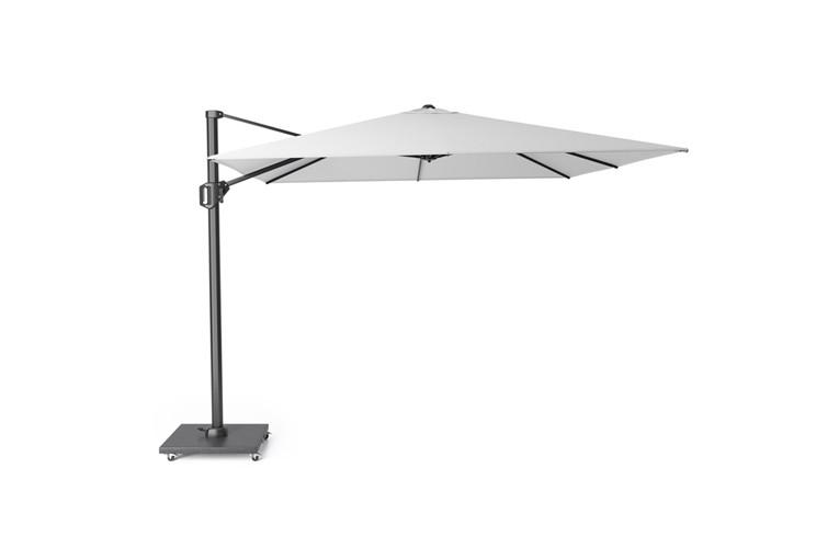 Зонт Challenger T1 White 3х3m