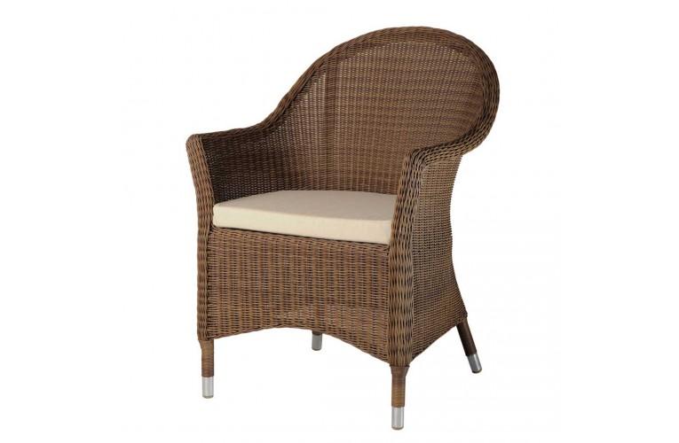 Кресло обеденное San Marino