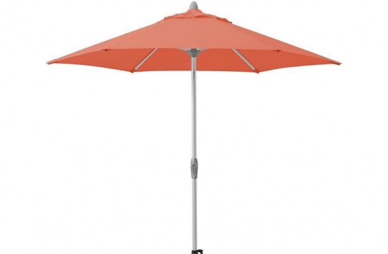 Зонт Suncomfort Style D300