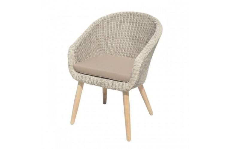 Кресло Arvada