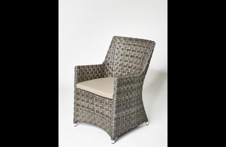 Кресло обеденное BARI