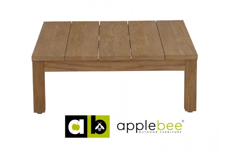 Кофейный столик Del Mar