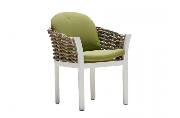 Обеденное кресло Olivia
