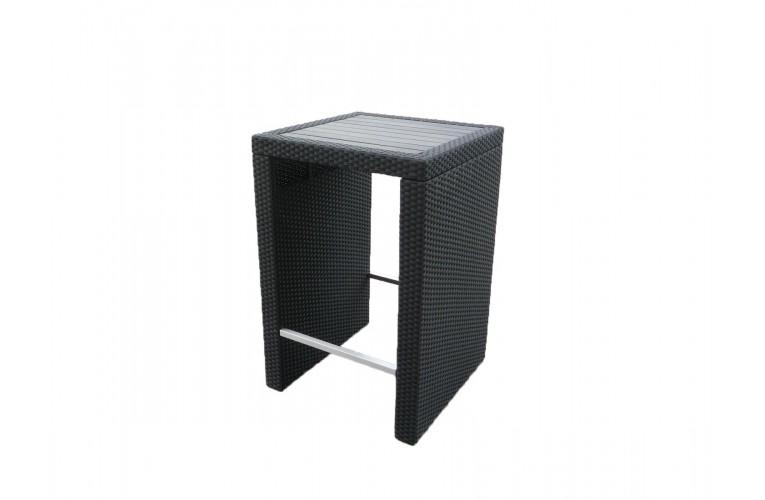 Барный стол Candela 70x70 см