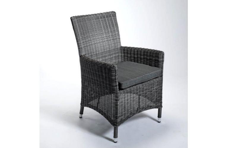 Кресло обеденное SANTOS