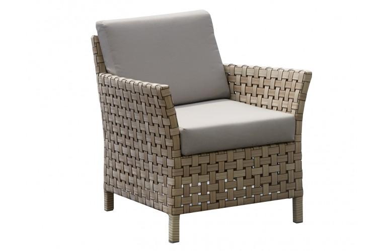 Кресло для отдыха Cielo