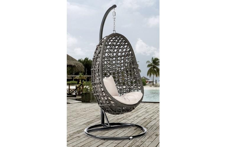 Подвесное кресло Coco