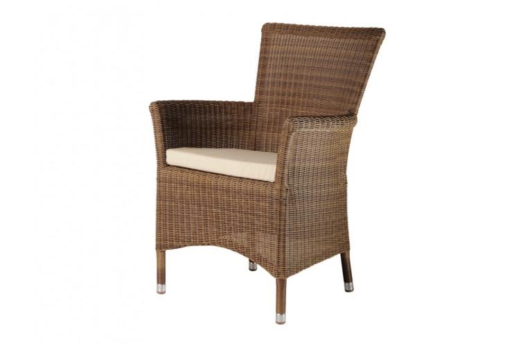Кресло обеденное San Marino 2
