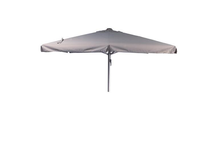 Зонт Karin square Platinum