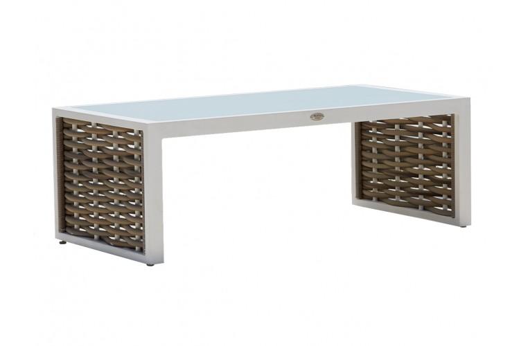 Кофейный столик Olivia 120 см