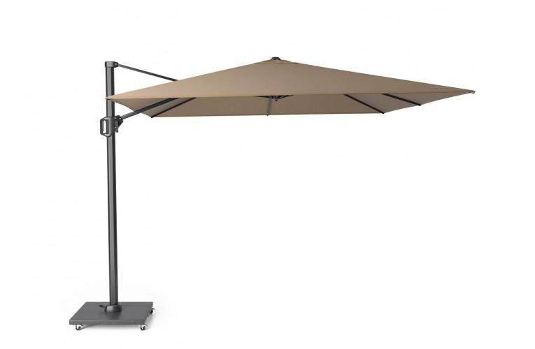 Зонт Challenger T1 3х3m