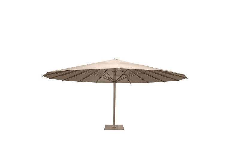 Зонт  Salou 8м