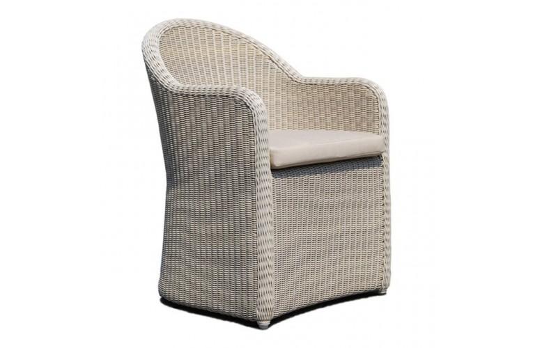 Обеденное кресло Calderan