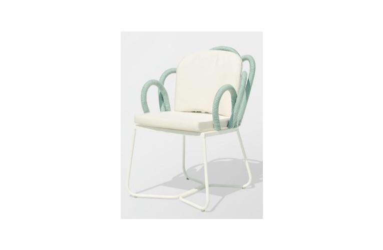 Кресло обеденное Tuscany