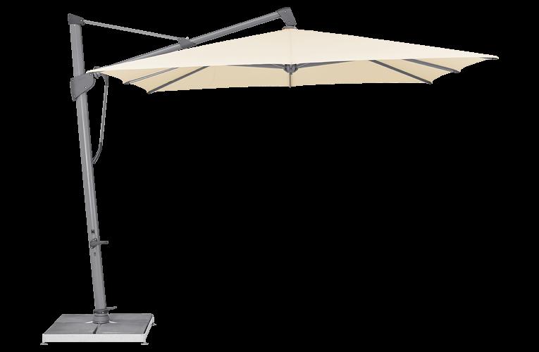 Зонт Sombrano Easy D400