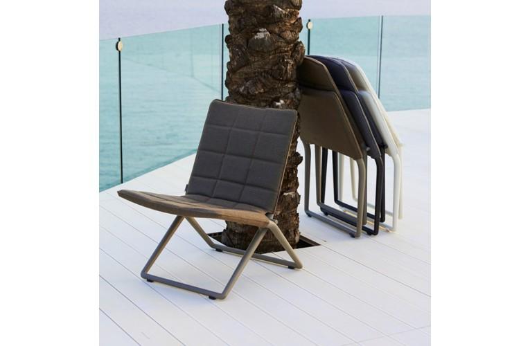 Складной стул Traveller