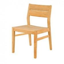Кресло Roble без подлокотников