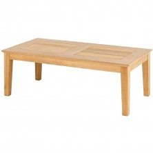 Столик Roble