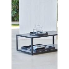 Столик Level Ceramic 122 см