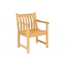 Кресло Roble