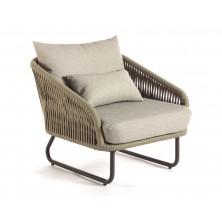 Кресло для отдыха Santana