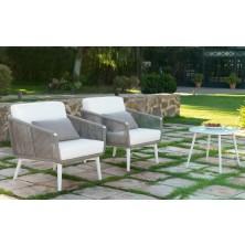 Кресло для отдыха Siena