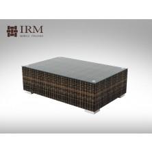 Кофейный столик Brillante 110x72 см