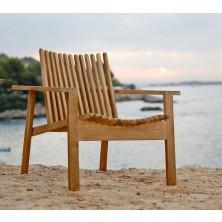 Кресло Amaze