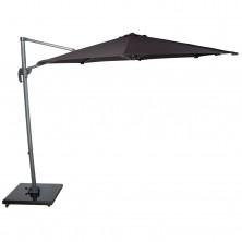 Зонт  Falcon T1 - Ø3,0 м