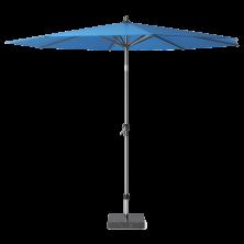 Зонт Riva Blue ø 300см