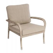 Кресло Ocean Pearl