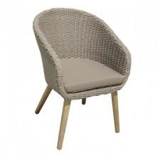 Кресло Visalia