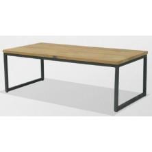 Столик кофейный Horizon 120х60см