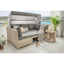 Комплект ARUBA Lounge set
