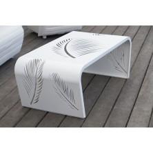 Кофейный столик Leaf 112 см