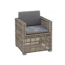 Обеденное кресло Castries