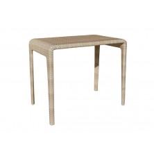 Барный стол Journey 130 см