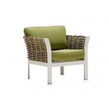 Кресло Olivia