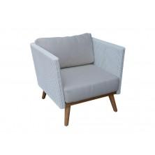 Кресло Pob