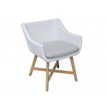 Обеденное кресло Pob